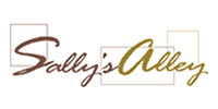 Sally's Alley Inc