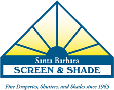 Santa Barbara Screen And Shade
