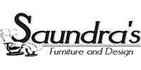 Saundra's Furniture