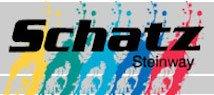 Schatz Steinway, Inc.