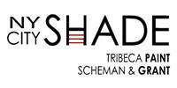 Scheman & Grant