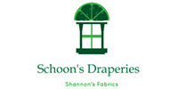 Schoon's & Shannon's Window Fashions