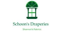 Schoon's & Shannon's Window Fashions