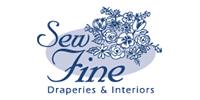 Sew Fine Draperies & Interiors