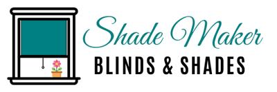 Shademaker Blinds & More