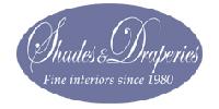 Shades & Draperies
