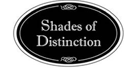 Shades Of Distinction