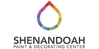 Shenandoah Paint Inc