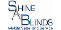 Shine-A-Blinds