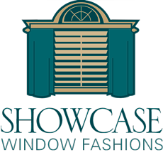 Showcase Window Fashions