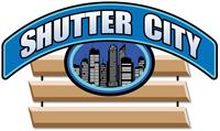 Shutter City