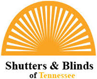 Shutters, Blinds And Tint Of Tennessee