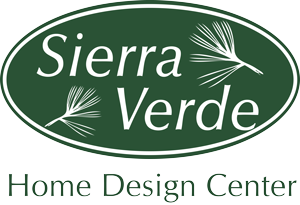Sierra Verde Home Design Center