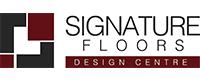 Signature Floors