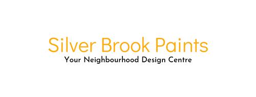 Silver Brook Paints Inc