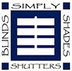 Simply Shutters LLC