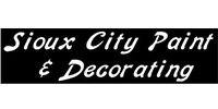 Sioux City Paint & Decorating