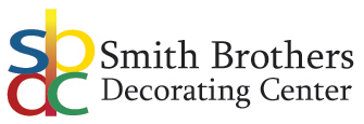 Smith Brothers Decorating Company