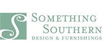 Something Southern Design & Furnishings