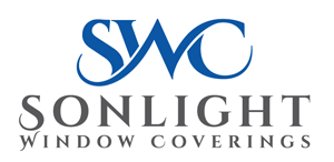 Sonlight Window Coverings