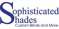 Sophisticated Shades