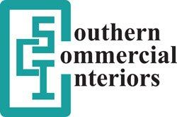 Southern Commercial Interiors