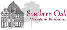 Southern Oak Window Fashions