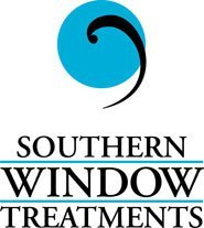 Southern Window Treatments LLC