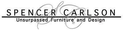 Spencer Carlson Furniture & Design