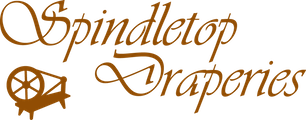 Spindletop Draperies Inc