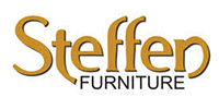 Steffen Furniture Co