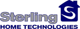 Sterling Home Technologies Inc