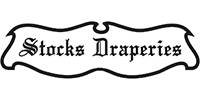 Stocks Draperies