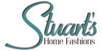 Stuart's Home Fashions