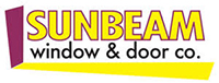 Sunbeam Window & Door Company