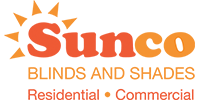 Sunco Blinds & Shades