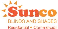 Sunco Blinds & Shades