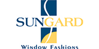 SunGard Window Fashions