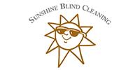 Sunshine Blind Cleaning
