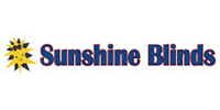 Sunshine Blinds Inc
