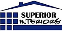 Superior Interiors Plus Inc