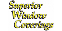 Superior Window Coverings
