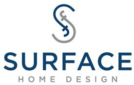 Surface Home Design