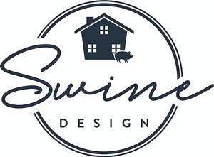 Swine Design LLC