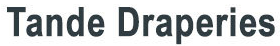 Tande Custom Draperies