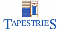 Tapestries Closet & Window Designs