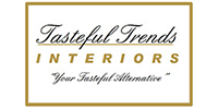 Tasteful Trends Interiors