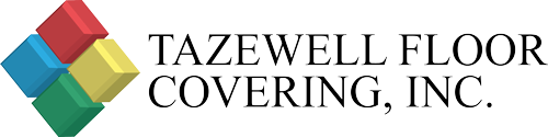 Tazwell Floor Coverings Inc.