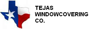 Tejas Window Covering