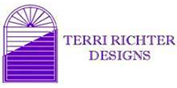 Terri Richter Designs